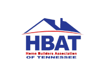 Home Builders Association of Tennesse
